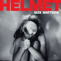Purchase Helmet - Size Matters