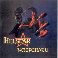Purchase Helstar - Nosferatu