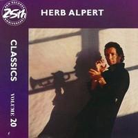 Purchase Herb Alpert - Classics Volume 20