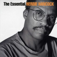 Purchase Herbie Hancock - The Essential CD1