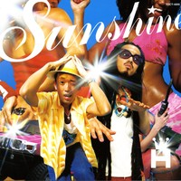 Purchase Hi-Timez - Sunshine