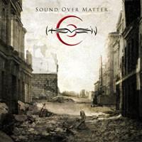 Purchase Hevein - Sound Over Matter