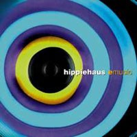 Purchase Hippiehaus - Emusic