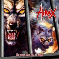 Purchase Hirax - The New Age Of Terror