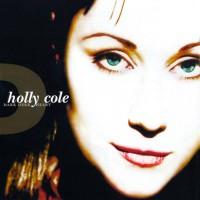 Purchase Holly Cole - Dark Dear Heart