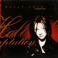 Purchase Holly Cole - Temptation