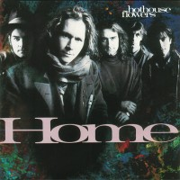 Purchase Hothouse Flowers - Home