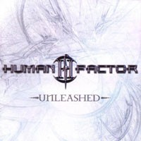 Purchase Human Factor - Unleashed