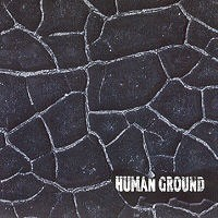 Purchase Human Ground - Human Ground