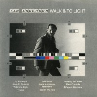 Purchase Ian Anderson - Walk into Light