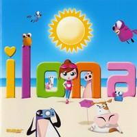 Purchase Ilona - Ilona