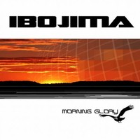 Purchase Ibojima - Morning Glory