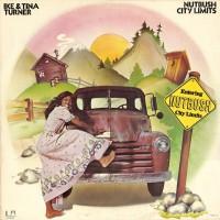 Purchase Ike & Tina Turner - Nutbush City Limits (Vinyl)