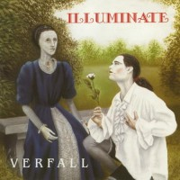 Purchase Illuminate - Verfall