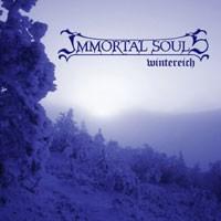 Purchase Immortal Souls - Wintereicht