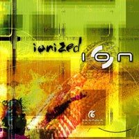 Purchase Ion - Ionized