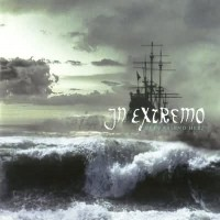 Purchase In Extremo - Mein Rasend Herz