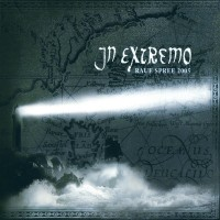 Purchase In Extremo - Raue Spree