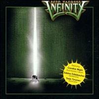 Purchase Infinity - Beto Vasquez Infinity
