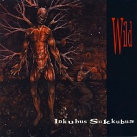 Purchase Inkubus Sukkubus - Wild