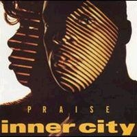 Purchase Inner City - Paradise