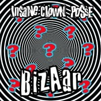 Purchase Insane Clown Posse - Bizaar