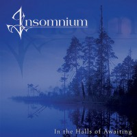 Purchase Insomnium - In The Halls Of Awaiting