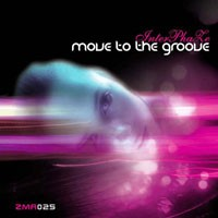 Purchase Interphaze - Move To The Groove