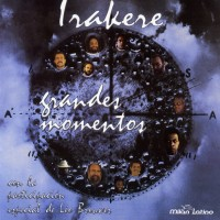 Purchase Irakere - Grandes Momentos
