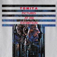 Purchase Isao Tomita - Pictures At An Exhibition