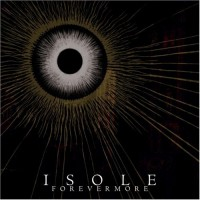 Purchase Isole - Forevermore