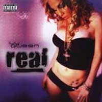Purchase Ivy Queen - Real