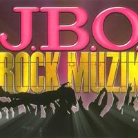 Purchase J.B.O. - Rock Muzik