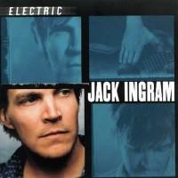 Purchase Jack Ingram - Electric