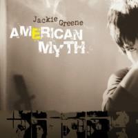 Purchase Jackie Greene - American Myth