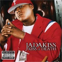 Purchase Jadakiss - Kiss of Deat h