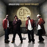 Purchase Jagged Edge - Baby Makin Project