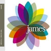 Purchase James - As A Daisy: The Singles