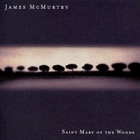 Purchase James McMurtry - Saint Mary Of The Woods