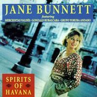 Purchase Jane Bunnett - Spirits Of Havana