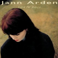 Purchase Jann Arden - Time For Mercy