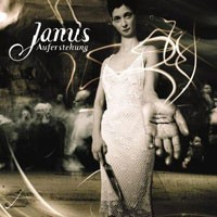 Purchase Janus - Auferstehung (Limited Edition)