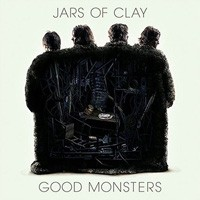 Purchase Jars Of Clay - Good Monsters