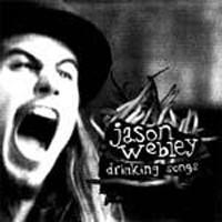 Purchase Jason Webley - Drinking Songs