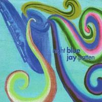 Purchase Jay Patten - Night Blue
