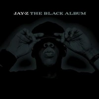 Purchase Jay-Z - The Black Album