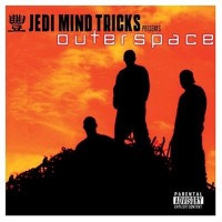 Purchase Jedi Mind Tricks - Outerspace