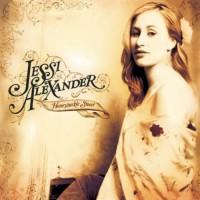 Purchase Jessi Alexander - Honeysuckle Sweet