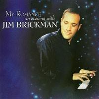 Purchase Jim Brickman - My Romance