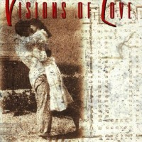Purchase Jim Brickman - Visions of Love